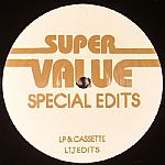 Super Value 13 (Special Edits)