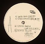 Heimatmelodien (remixes)