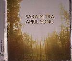 April Song