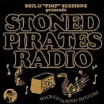 Stoned Pirates Radio (Wicked Sound Mixture)