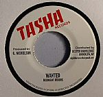 Wanted (Different Strokes Riddim)