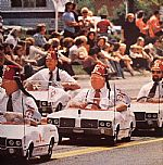 Frankenchrist (remastered)