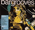 Bargrooves Deluxe
