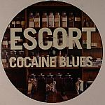 Cocaine Blues (Greg Wilson remix)