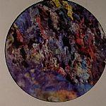 Lupus Moon EP