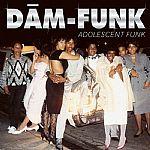 Adolescent Funk