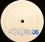 Rootz 06