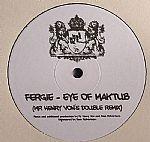 Eye Of Maktub