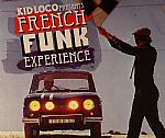 French Funk Experience