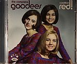 The Complete Goodees: Condition Red