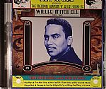 The Memphis Rhythm N Blues Sound Of Willie Mitchell 1958-1961