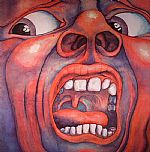 In The Court Of The Crimson King (remastered)