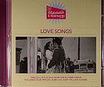 Milkshakes & Heartaches presents Love Songs