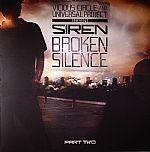 Broken Silence Part 2