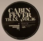 Cabin Fever Trax Vol 16