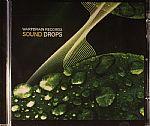 Sound Drops