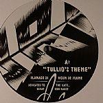 Tullio's Theme