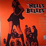 Hell's Belles (Soundtrack)