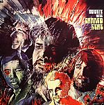 Boogie With Canned Heat (remastered)