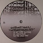 South West Seven EP