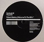 Bedrock 12 Vinyl 2/3