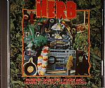 The Herb
