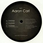 Tribute To Aaron Carl (This release is in support of Aaron Carl. All profits go to Aaron Carl's family.)