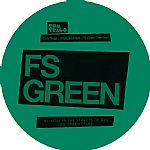 Voyage Direct (FS Green remixes)