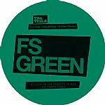 Voyage Direct (FS Green remixes)