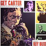 Get Carter: Original Motion Picture Soundtrack