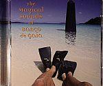 The Magical Sounds Of Banco De Gaia