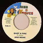 Shot A Fire (2000 Riddim)