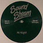 SOUND STREAM - Soundstream 05
