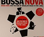 Bossa Nova & The Rise Of Brazilian Music In The 1960s