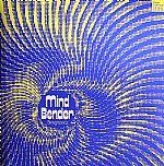 Mindbender: Stringtronics