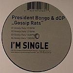 Gossip Rats