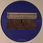Ruff Edits #5