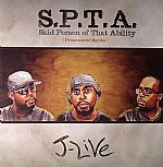 SPTA (Said Person Of That Ability)