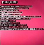 Producer 1