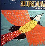 Seu JORGE/ALMAZ - The Model