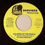 Children Of The World (Gloria Riddim)