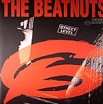 The Beatnuts (Street Level Deluxe)