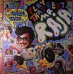 Play That Beat Mr Raja: Selected Oddities From The Tamil Film Industry 1984 -1991
