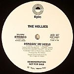 Draggin' My Heels