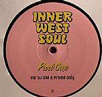 Inner West Soul Part 1
