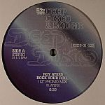 Deep Disco & Boogie Vol 1 (part 2)