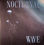 Nocturnal Wave