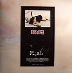 Exotika (remastered edition)