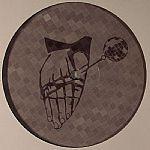 Discofil Desperados Presents Kool DJ Dust