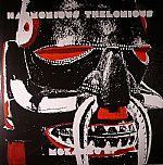 Mokambo EP